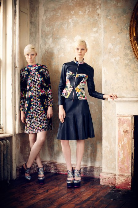 images/cast/10151142106802035=Pre-Fall 2013 COLOUR'S COMPANY fabrics printed x=erdem london